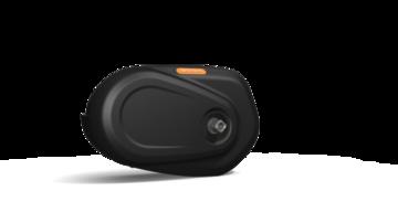 Bafang Max drive onderdelen