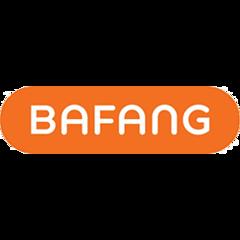 Bafang tuning
