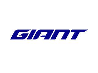 Giant tuning
