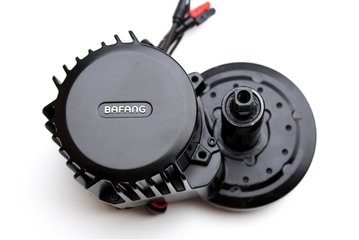 Bafang BBSHD onderdelen