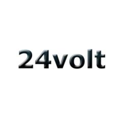Opladers 24volt Lithium