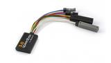 Speedbox 3.0 voor Bosch 2020 Generatie 4_