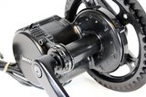 Middenmotor ombouwset Bafang BBS02 750W met frame accu_