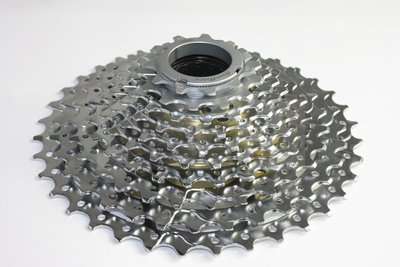 Freewheel 11-36T 10 speed