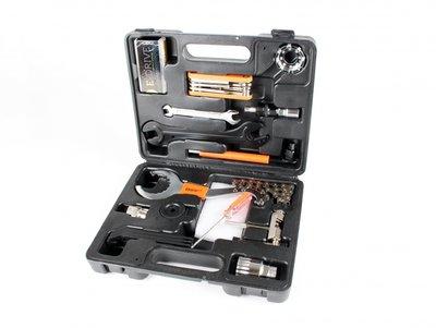 E-Drive - Bafang Toolbox