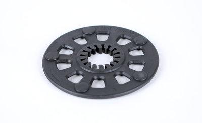 PAS magneetschijf V5 - V7 of V8