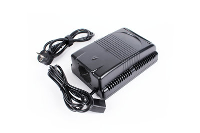 Porta Power charger 48v
