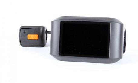 E-Drive Kleuren display 750C (Bafang protocol UART)