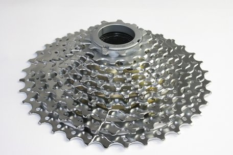 Sunrace Freewheel 10v 11/36 E-bike