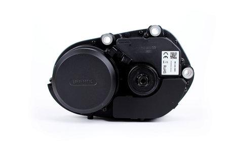 Bafang 36v 250watt M400 max drive motor