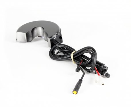 Bafang BBSHD 1000watt controller