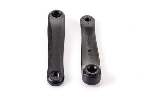 Bafang middenmotor crank set
