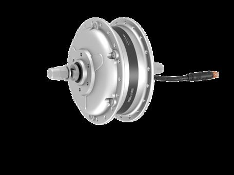 Bafang voorwielmotor FM G311.250.V/D 201RPM