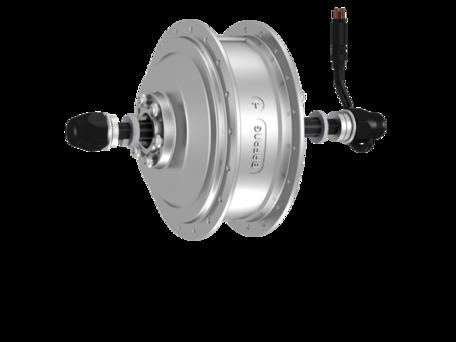 Bafang achterwielmotor RM G010.250.D 201RPM