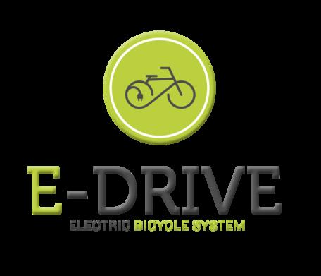 E-Drive hotrod software voor Bafang BBS01 en BBS01B motoren