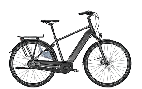 Image 3.B Move BLX Herenfiets