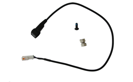 Bafang Speedsensor 4-polig CANBUS