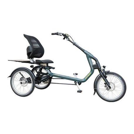 Van Raam Easy Rider 3 Silent HT Elektrisch