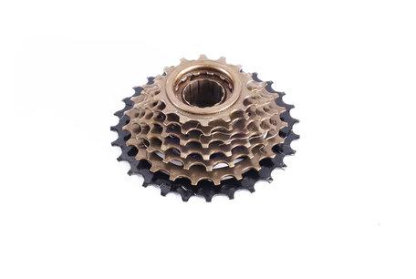 Freewheel 14-28 tands 7-speed