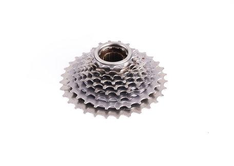 Freewheel 13-32t 9 speed