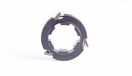 Bafang Freewheel (clutch) BBS01/02