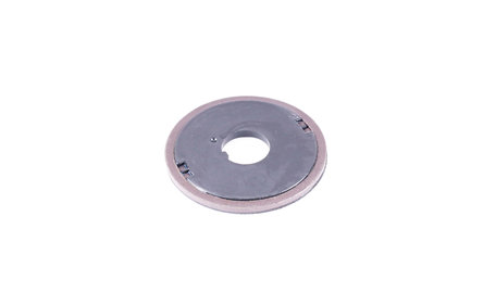 PAS magneetschijf BBS01/02