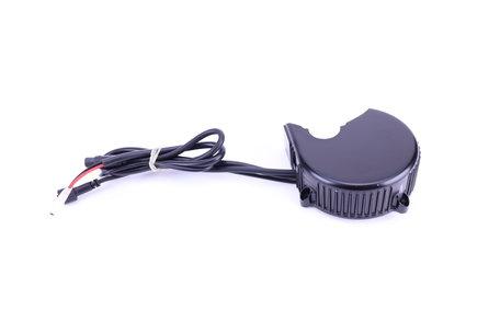 Bafang BBS01 controller 250watt