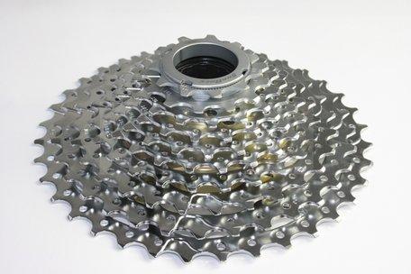 Freewheel 11-36T 10 speed