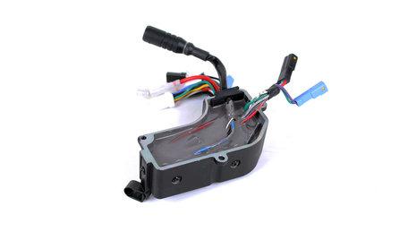 Bafang M400 max drive controller 36V