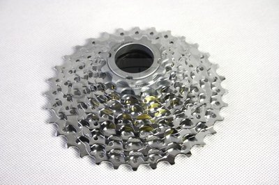 Sunrace Freewheel 13-32t 9 speed