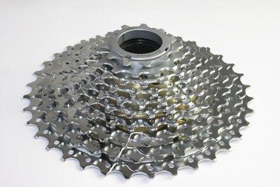 Sunrace Freewheel 10v 11/36 E-bike