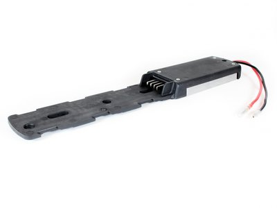 Slede voor HL02 model