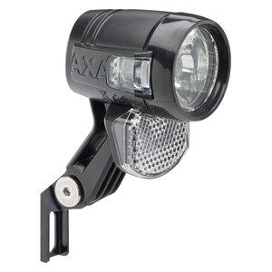 Axa koplamp Blueline 30