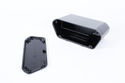 Controllerbox Ansmann