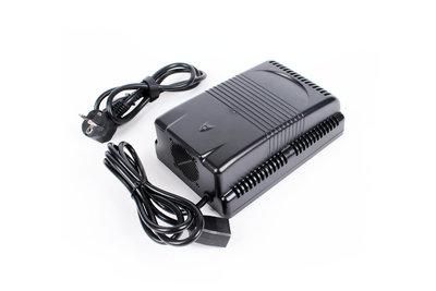 Porta Power charger 48v