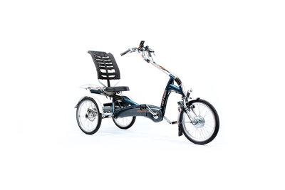 Van Raam Easy Rider Elektrisch