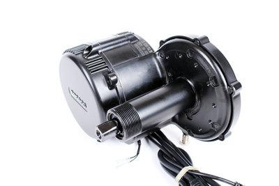 Bafang BBS01B 36v 250watt