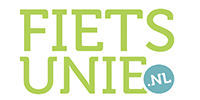 Logo Fietsunie.nl